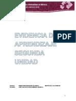 313472715-SETC-U2-EA-OMBA.pdf
