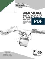7704353383799_MANUAL DE USUARIO.pdf