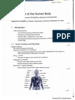 MSC SEM1 ME 123.pdf