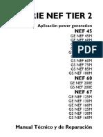 321440851-iveco-serie-NEF.pdf