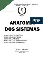 APOSTILA SISTEMAS (1) (1).pdf