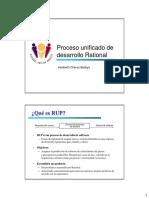 RUP.pdf