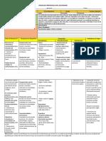 Planificación Modelo Inglés (1)