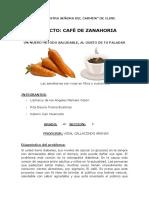 PROYECTO CAFE DE ZANAHORIA.docx