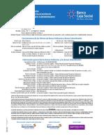 def-prospecto_de_informacion_programa_banco_caja_social.pdf