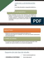 DESARROLLO SOSTENIBLE 1 (1).pptx