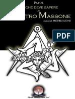Maestro Massone