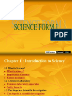 f1_chapter 1.ppt