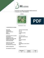 Agropuli CCTD-01 Adultos (2)