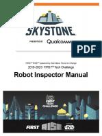 1569466550robot Inspector Manual