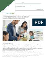 Alimentación sana_ principios básicos - Onmeda.pdf
