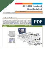 1569466877legal Illegal Parts List