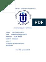 INTERVENCION EN AULA 2018.docx