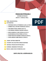 Informe Final Analisis Nodal Completo