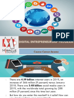 Digital_Entrepreneurship_Workshop.pptx