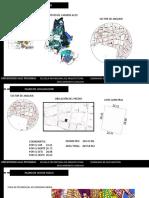 Autogestion Analisis Final