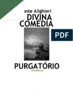 Dante Alighieri-A Divina Comedia-Purgatorio[1]