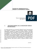 Aprender_a_aprender_en_la_educación_universitaria_..._----_(APRENDER_A_APRENDER_EN_LA_EDUCACIÓN_UNIVERSITARIA_(CURSO_5)).pdf