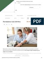 Remalladora Overlock_ Guía Definitiva _ MundoCosturas.es _ 2019
