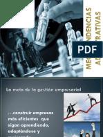 MEGATENDENCIAS ADMINISTRATIVAS.pdf