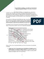 Curva Característica de una Bomba Centrífuga (1).pdf