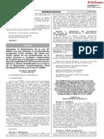 1822703-7.pdf