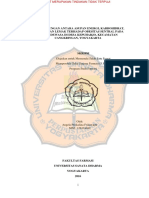 skripsi b.ino.pdf