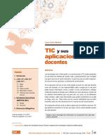 Dialnet-TICYSusAplicacionesDocentes-6159612.pdf