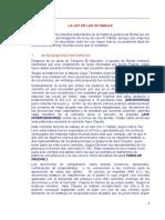 Las 12 tablas.pdf