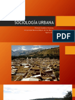 C1 Objeto SociologUrbana 0819