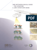A Technical and Methodological Guide for Updating Corine Land Cover Data Base ( PDFDrive.com ).pdf