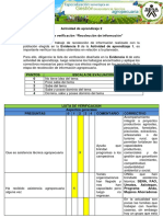 Evidencia 7 Lista de verificacion.docx