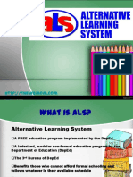 alternativelearningsystem-140207013548-phpapp02.pdf