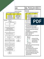 TCD-001-DS4-1