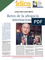 JURIDICA_43.pdf