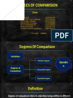 Final Fix Revisi Degrees of Comparision