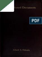 QuestionedDocuments_Osborn_LawyersCoopPubCo_1910.pdf