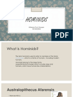 Hominids.pptx