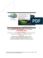 Prt 6 058 212 832084 Plano Curso Técnico Em Jornalismo Validação de Títulos