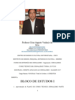 Prt 6 058 219 Disciplina Direito Aplicado Ao Jornalismo - Daj66698.2017 1 (2)