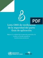 Lista Verificacion Parto Limpio.pdf