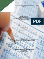 ROL_DEL_PSICOLOGO_EN_CASOS_DE_MALTRATO_I.pdf