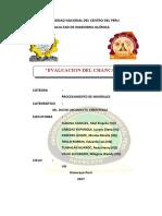 Informe Quijada