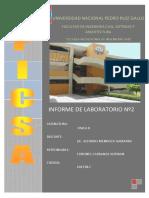 150022586-INFORME-DE-FISICA-Nº2-neyimprimirwww.docx