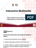 L10-Interactive-Multimedia.pptx