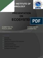 Ecosystem.pptx