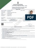 NTSE_ADMIT_WB1XIL1566352811.pdf