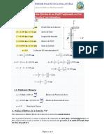C-Section-Propiedades de La Sección Efectiva - Jeisson Medina