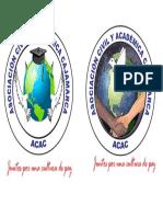 Asociacion Academica y Civil Cajamarca