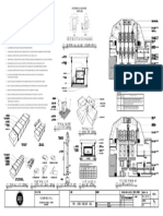 M-01 Mechanical Plans and Details (1)